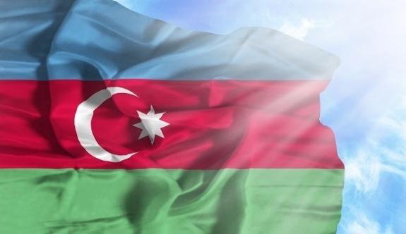 """Azerbaycan """"Bu bir sabotaj eylemidir"""""""