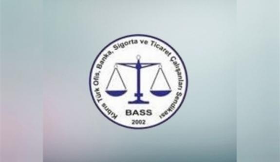 BASS, hükümeti eleştirdi