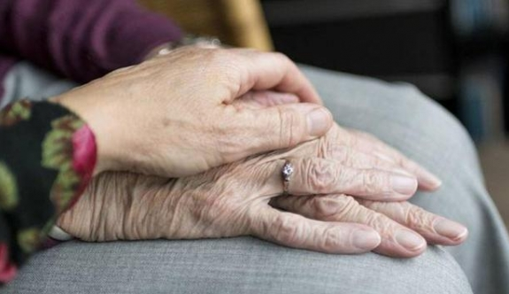 İnsanlar 120-150 yaş arası yaşayabilir