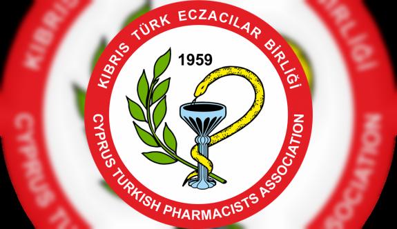 Kıbrıs Türk Eczacılar Birliği genel kurul yapıyor
