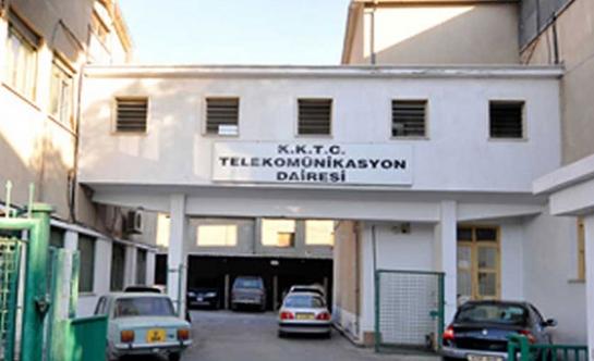 Telekomünikasyon Dairesi'nden borç uyarısı