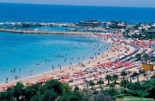 Güney'de turizmden gelir kaybı 2.7 milyar Euro