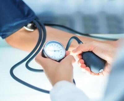 Hipertansiyon hasta sayısı 2 katına çıktı