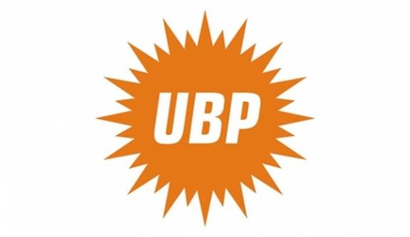 UBP'nin grup toplantısı bugün
