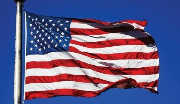ABD'de demokrasi saldırı altında