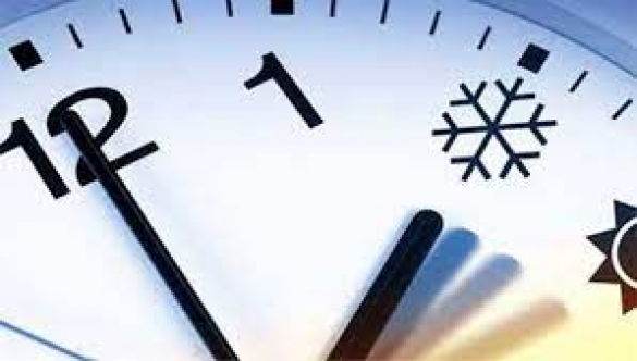 Kamuda kış mesaisi Pazartesi başlıyor