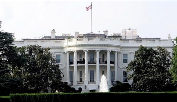 Liderler Beyaz Saray'da bir araya gelecek