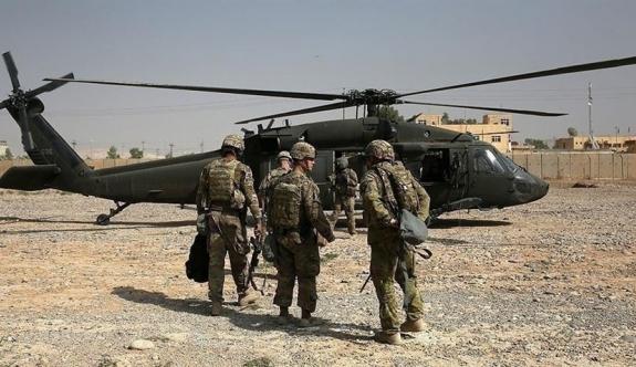Ölen, DEAŞ militanı değil