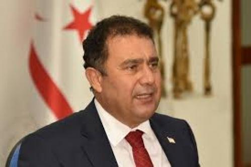 Yakıt alımında Başbakan Saner devreye girdi