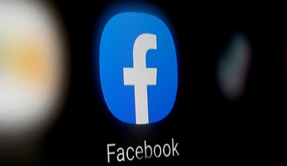 Facebook, taciz politikasını genişletiyor