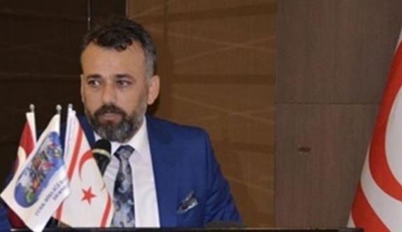 """""""Türkiye bir avuç haine fırsat vermeyecek"""""""