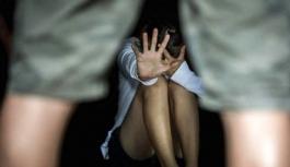 Karpaz'da küçük kıza tecavüz iddiası