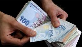 """9 bin 872 vatandaşın hesabına bugün """"Salgın Sosyal Desteği"""" yatırıldı"""
