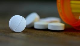 Bilim Kurulu Üyesi'nden Aspirin açıklaması