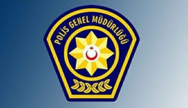Gazimağusa'da aracında ve üzerinde uyuşturucu madde bulunan kişi tutuklandı