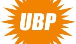 UBP Kurultay 2020 Başkanlık Seçimi sayfasında araştırma sonuçları paylaşıldı.