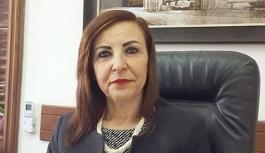 Dizdarlı:Telekomünikasyon Dairesi'nin zarara uğratıldığı iddiaları, mali denetim için sayıştay'a iletilmeli