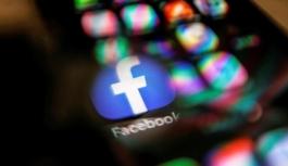 Avustralya'da Facebook yasağı...