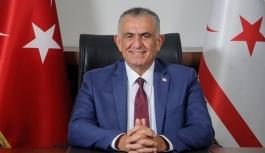 """Çavuşoğlu """"Bu bir trajedidir"""""""