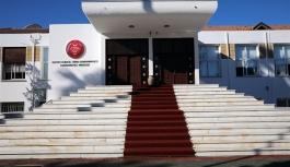 Cumhuriyet Mecilis Pazartesi toplanacak