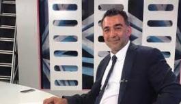 Soyer'den Türkiye Eski Başbakanlarından Erbakan için anma mesajı