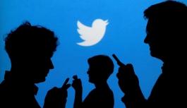Twitter'in kapatılma riski arttı
