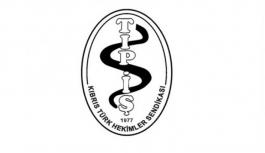Tıp-İş eylemlerini genişletti