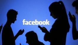 Facebook yaptırım uygulayacak