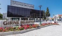 Girne Belediyesi bayram tedbirlerini açıkladı