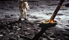 Gökyüzü neden mavi? Mars nasıl kokar? İşte ilginç bilgiler...