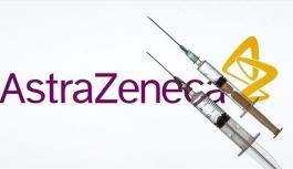 Yeni aşı merkezleri kuruldu