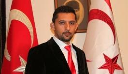 """Latif Akça """"Devlete düşmanlıktan başka birşey değil"""""""
