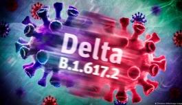 """Oygar """"Henüz Delta varyantı tespit edilmedi"""""""