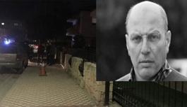 Naim cinayeti ile ilgili tutuklanan Ülgü...
