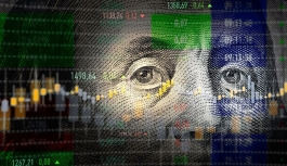 Dolar kuru bugün ne kadar? (23 Eylül 2020 dolar - euro fiyatları)