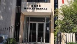 Finans şirketleri Merkez Bankası'ndan izin alacak!