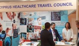 Dünya Sağlık Turizmi Formu'nda KKTC'yi...