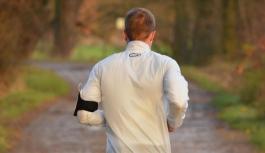 Düzenli egzersiz kaygı riskini düşürüyor